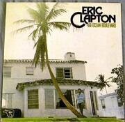 LP - Eric Clapton - 461 Ocean Boulevard - Gatefold