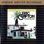 CD - Eric Clapton - 461 Ocean Boulevard - MFSL Original Master Recording GOLD