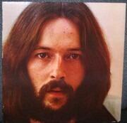 LP - Eric Clapton - Clapton