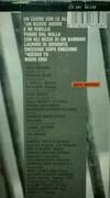 LP - Eros Ramazzotti - Nuovi Eroi