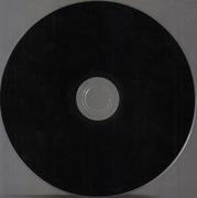 CD - Etienne De Crecy - Tempovision