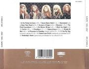 CD - Europe - 1982 - 1992