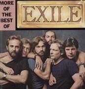 LP - Exile - More Of The Best Of Exile