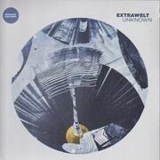 LP & MP3 - Extrawelt - Unknown - +Download