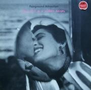 LP - Fairground Attraction - The First Of A Million Kisses