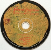 CD - Fairport Convention - Jewel In The Crown