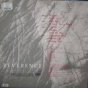 2 x 12inch Vinyl Single - Faithless - Reverence