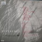 2 x 12inch Vinyl Single - Faithless - Reverence
