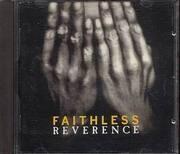 CD - Faithless - Reverence