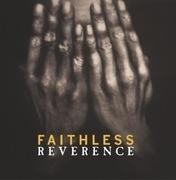 Double LP - Faithless - Reverence - 180gr.