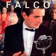 LP - Falco - 3