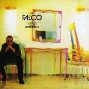 CD - Falco - Wiener Blut