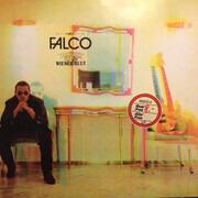 LP - Falco - Wiener Blut