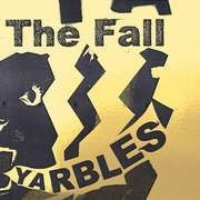 LP - Fall - Yarbles