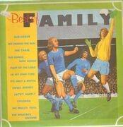 LP - Family - Best Of Family