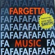 12inch Vinyl Single - Fargetta, Ann-Marie Smith - Music / My First Love