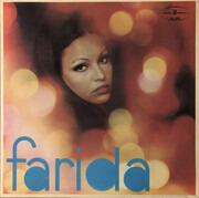 LP - Farida - Farida