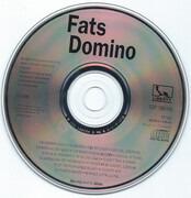 CD - Fats Domino - Fats Domino