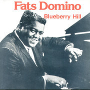 CD - Fats Domino - The Best Of