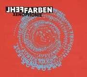 CD - FEHLFARBEN - Xenophonie