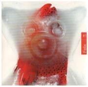 CD - Felix - One