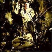 CD - Fields of the Nephilim - Elizium
