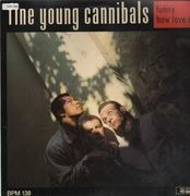 12inch Vinyl Single - Fine Young Cannibals - Funny How Love Is