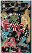 VHS - Fine Young Cannibals - Live At The Paramount