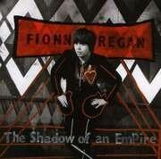 LP - Fionn Regan - Shadow of an Empire -Hq-