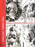 MC - Fiorella Mannoia - Gente Comune - Still Sealed