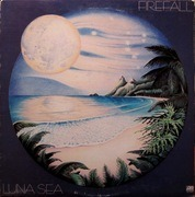 LP - Firefall - Luna Sea