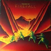 LP - Firefall - The Best Of Firefall