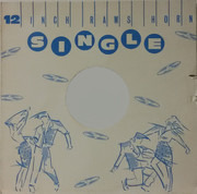12inch Vinyl Single - First Choice - Let No Man Put Asunder