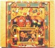 CD Single - Flaco Jimenez - Marina