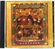 CD - Flaco Jimenez - Partners