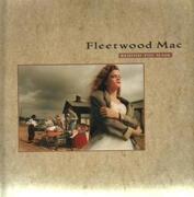 CD - Fleetwood Mac - Behind the Mask