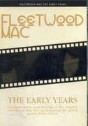 DVD - FLEETWOOD MAC - Early Years