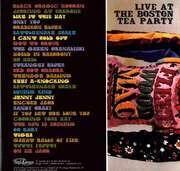 LP-Box - Fleetwood Mac - Live At The Boston Tea Party 1970 - HQ-Pressing
