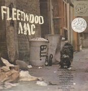 LP - Fleetwood Mac - Peter Green's Fleetwood Mac