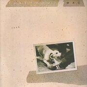 Double LP - Fleetwood Mac - Tusk