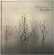 LP - Fleetwood Mac - Bare Trees