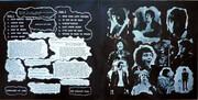 LP - Fleetwood Mac - Mr. Wonderful - Gatefold