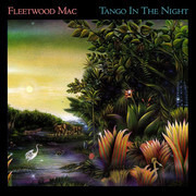 CD - Fleetwood Mac - Tango In The Night