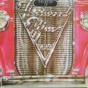 Double LP - Fleetwood Mac - The History Of Fleetwood Mac - Vintage Years