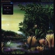 LP - Fleetwood Mac - Tango In The Night