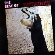 LP - Fleetwood Mac - The Best Of