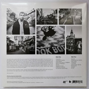 LP - FloFilz - Transit