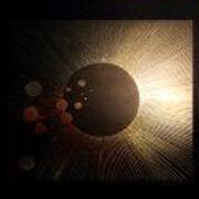 CD - Flying Lotus - Cosmogramma