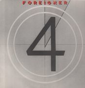 LP - Foreigner - 4