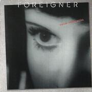 CD - Foreigner - Inside Information
